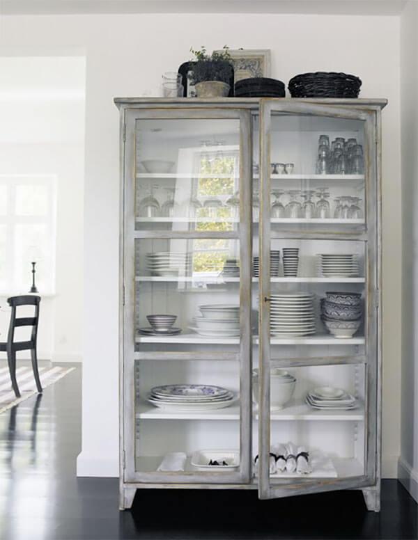 7 servieskasten voor jouw woonkamer: simpel