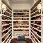 10 leuke schoenenkast ideeën