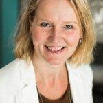 Interview: Winnie Helmes – Ham (stylist bij STIJLIDEE)