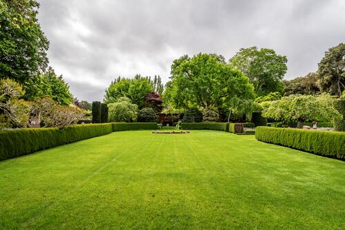De kosten van tuinaanleg hoe duur is een nieuwe tuin?  Ik woon fijn