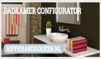 Badkamer inspiratie idee n badkamer tips for Badkamer configurator