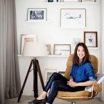 Interview met Elisah Jacobs (interieurblogger bij Interior Junkie)