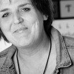 Interview: Petra van Breda (interieurstylist bij WoonSchrift)