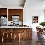 Shop in stijl: moderne keuken