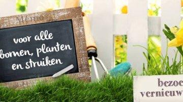 OnlineGroen.nl