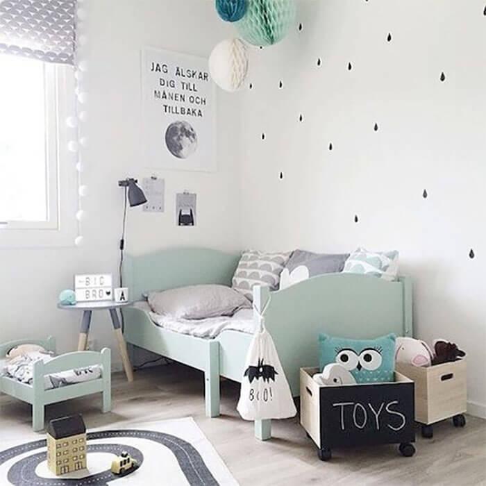 shop in stijl: pastel kinderkamer | ik woon fijn, Deco ideeën