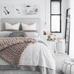 Shop in stijl: rustieke slaapkamer