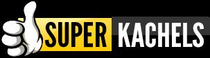 Superkachels