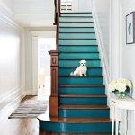 10 voorbeelden van bijzondere trappen