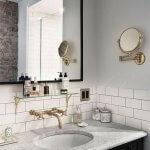 Shop in stijl: klassieke badkamer