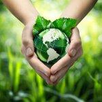 Tips voor een energiebesparende woning