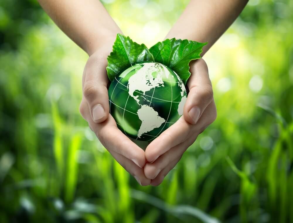 Energie besparen in woning