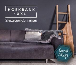 hoekbankxxl.nl