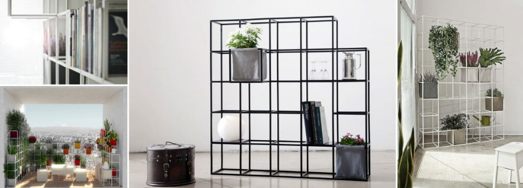 Modulaire-kast-IPot