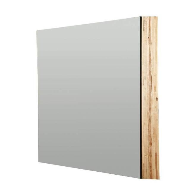 Welke stijl spiegel past in je interieur?   Ik woon fijn
