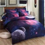 7x galaxy items voor jouw interieur