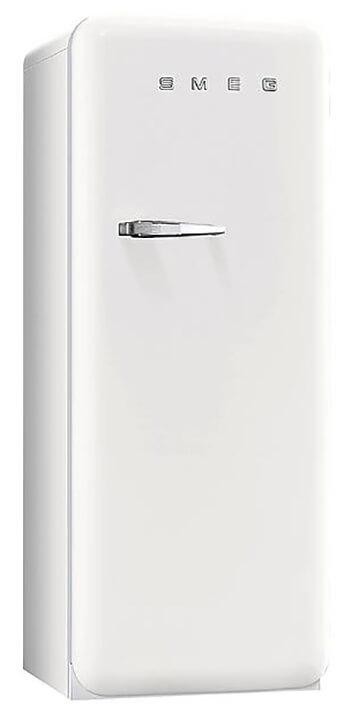 Rustige keuken koelkast