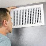 Het belang van schone lucht in huis