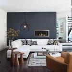 Shop in stijl: industriële woonkamer
