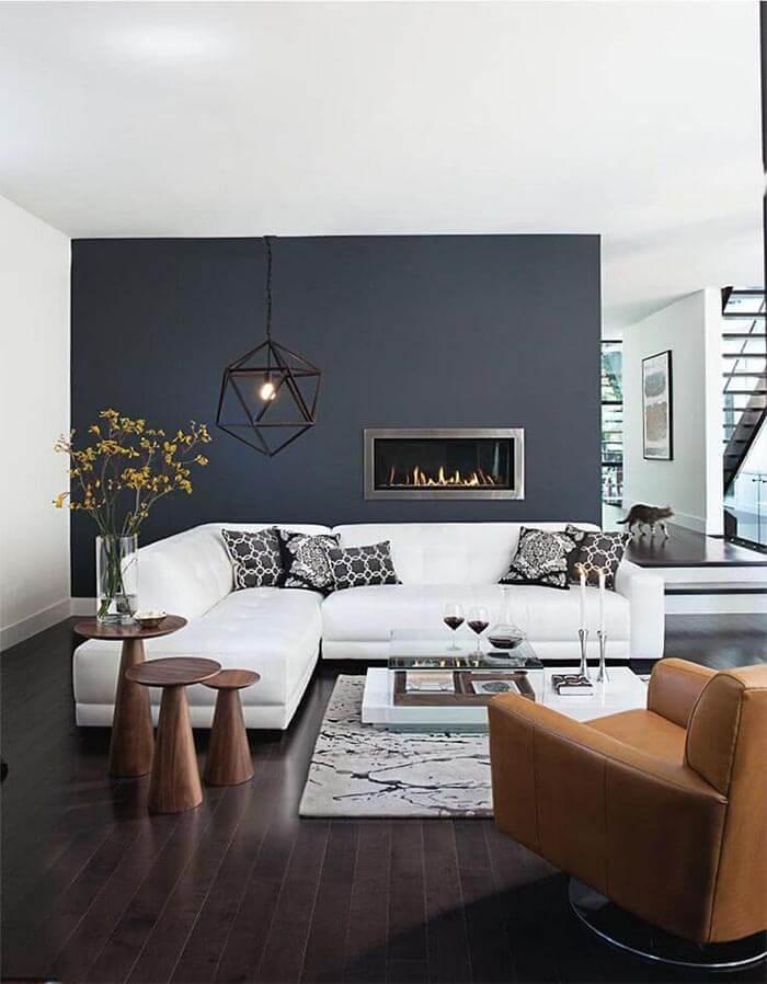 Shop in stijl: industriële woonkamer | Ik woon fijn