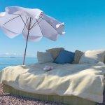 Tips voor een frisse zomerse slaapkamer