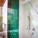 Alle opties voor het kiezen van de perfecte douche op een rijtje