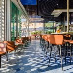 3x restaurants met een fantastisch interieur in het buitenland
