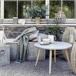 Hot items deze zomer! Accessoires voor jouw tuin