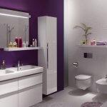 Sanitair in de badkamer: 5x inspiratie