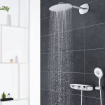 Mooie accessoires voor jouw moderne badkamer