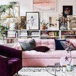 Shop in de stijl van Zweedse blogger Amelia Widell