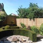 Een duurzame tuin: 10 tips