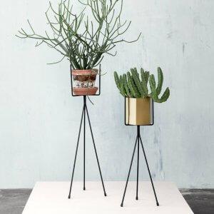 plantenstandaard ferm living