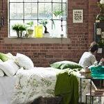 7x interieuritems voor een botanische uitstraling in huis