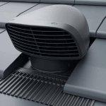 Het belang van ventilatie tijdens warme dagen