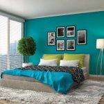 Tips voor het inrichten van een vierseizoenen slaapkamer