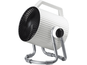 ventilator wit