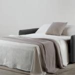Waar vind je een comfortabele slaapbank?