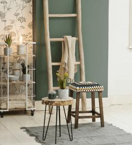 decoratieve ladder xenos