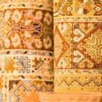 Kelim, Berber en Perzisch tapijt. Wat is het verschil?