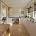 Nieuwe keuken kopen? 5 praktische tips