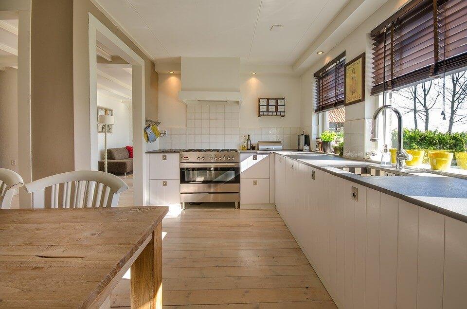 Nieuwe Keuken Kopen : Nieuwe keuken kopen praktische tips ik woon fijn