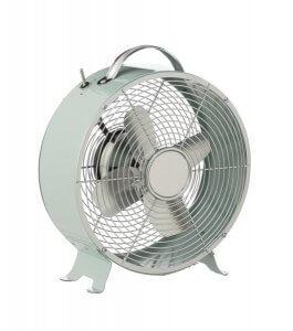 hema ventilator