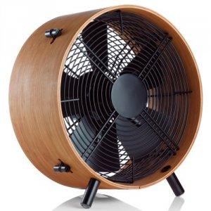 bamboe ventilator
