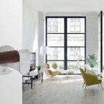 Deurklinken in verschillende stijlen: klassiek, modern en retro