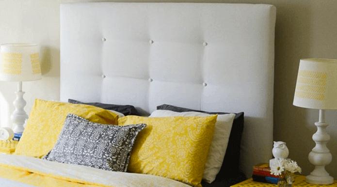 malm bed diy