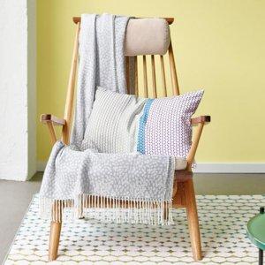 Sissy Boy Hangstoel Te Koop.5x Bekende Modeketens Met Een Home Collectie Ik Woon Fijn