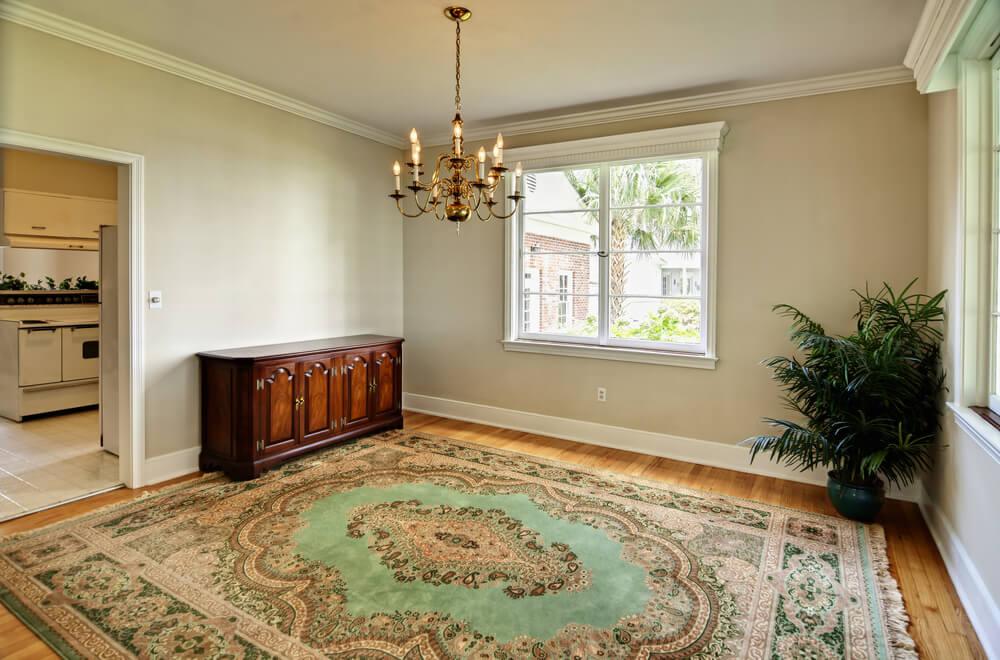 Een Klassiek Interieur : Hoe krijg je een klassieke sfeer in huis? ik woon fijn