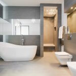 De mooiste badkamertrends: 8x badkamertegels