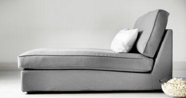 Inspiratie voor de chaise longue in jouw interieur
